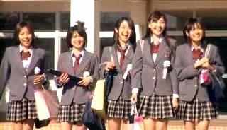 AKB48☆ネタバレ注意!フルPV「桜...