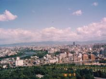 大阪城から見た景色.jpg