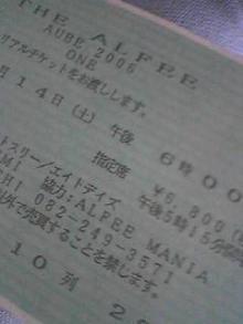 061014_0913~001.jpg