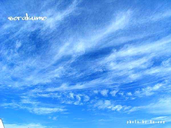 ソラクモ-sorakumo-099