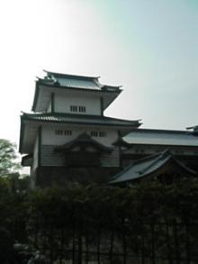 kanazawajo