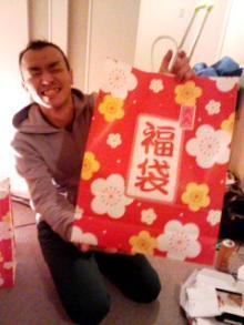 太陽族花男のオフィシャルブログ「太陽族★花男のはなたれ日記」powered byアメブロ-空気も一緒にとどけとどけ。