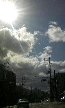 aatoドットjpのブログ-090124_1134~02.JPG