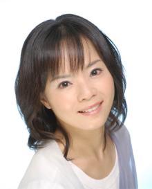 七福尽のブログ-miari
