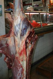 Meat_Casa