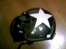 070212ヘルメット