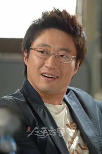 俳優パク・シニャン、無期限出演停止|韓国俳優に恋をして