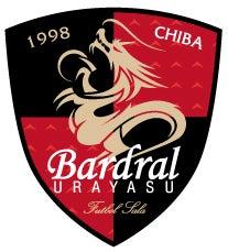 URAYASU000