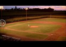 fieldofdreams06