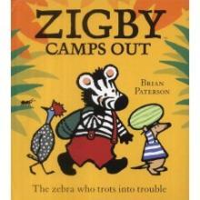 zigby