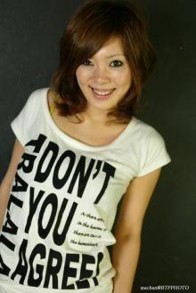 福原礼子20080301
