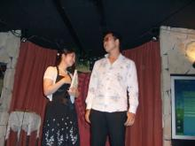 TBT革婚式_15