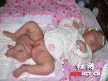 知られざる危険な中国産