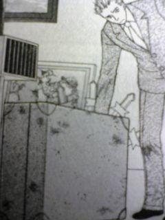 ファンタジウム3