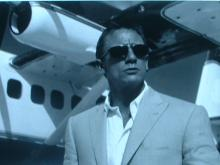007 trai1