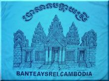 t-cambodia03