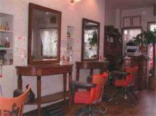 美髪室ゆい Kazのブログ
