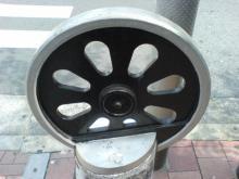 20060828赤レンガ通り3