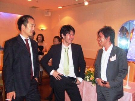 みーたん結婚式07
