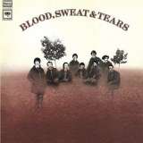【Blu-spec CD】血と汗と涙