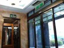 オーブラ ホテル4