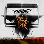 cute cute cute ☆ UK Rock-Prodigy