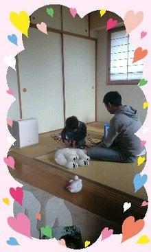 MY SON 癒され日記 ☆ 息子2歳 ママはエアロビクスインストラクター-090301_1247~0001-0001.jpg