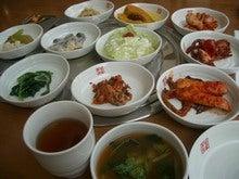 大量のお惣菜(タダ)