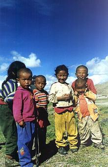 tibet19