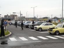 tokorozawa3