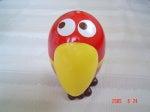 おもちゃのカンヅメ1