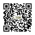 LUTADOR FIGHT CO. INFORMATION-qr_cord