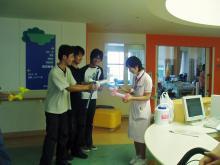 医療センター03
