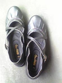 バイオフィッター)足に合う靴 ...