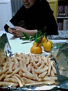 園山真希絵オフィシャルブログ「こころのごはん手帖-食べる門に福来る-」by Ameba-20090226002116.jpg