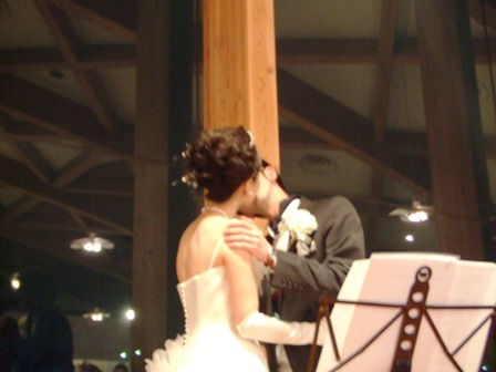 D介結婚式_17