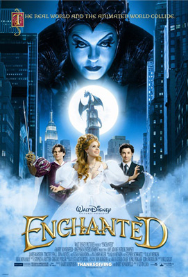 enchanted4