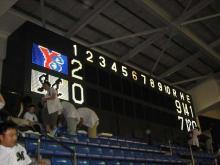 31-May-2006 M-S