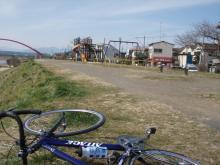 鯛焼き公園