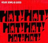 hothot