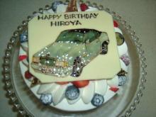 hiroyacake41