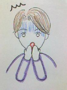 メノガイア@つれづれなるままに-母 ショック 悲しみ