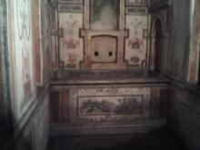 santangelo1