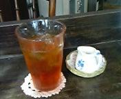 英国風紅茶