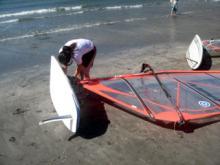 Windsurfer3