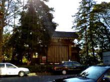 20061227御成門