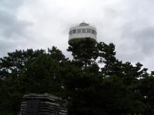 伊豆高原の観光地3