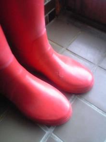 rainshoes-1