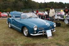 066 norinori さん 1963年式