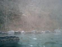 onsen-0511-2